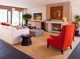 furniture colors color living room ideas tags color of living room interior