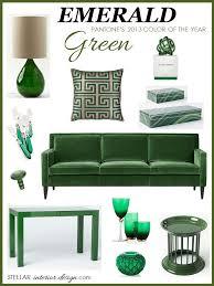 home design board 42 best interior board images on concept board design