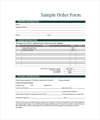 Registration Form Template Excel Sle Form Credit Card Payment Form Sle Sle Payment Form