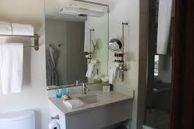Bathroom Vanities Albuquerque Albuquerque Glenderella