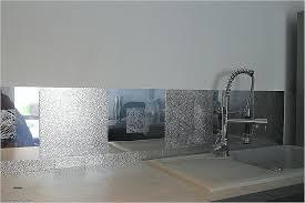 revetement mural pvc cuisine revetement mural salle de bain leroy merlin anthracite x cm x mm est