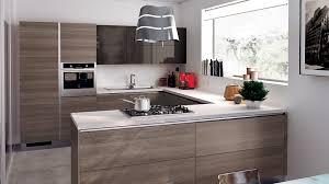 small modern kitchen design ideas 17 small kitchen design ideas