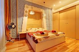 One Bedroom Apartments In St Petersburg Fl Short Term Apartments In St Petersburg Saint Petersburg Com