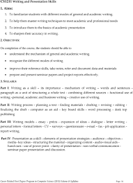 computer science student resume sample order persuasive essay the lodges of colorado springs cv computer science student resume sample free resume example and djxxa adtddns asia perfect resume example resume