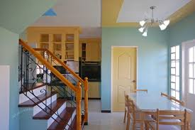 bedroom house color philippines latest house design in