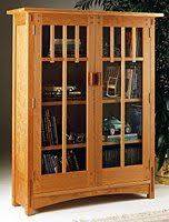 Free Woodworking Plans Curio Cabinets by 208 Best Woodworking Plans Images On Pinterest Furniture Plans