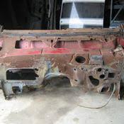 1969 camaro ss parts 1969 1968 1967 project camaro cowl x22 firewall dash sheet metal