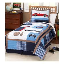 finding the best boys bedding at trina turk trina turk bedding