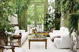 Home And Garden Living Room Ideas Home Indoor Design Decorating Ideas In A Living Room 1865