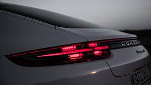 porsche panamera 2017 exterior 2017 porsche panamera 4 e hybrid review caradvice