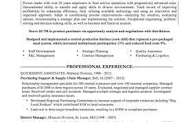 resume help nyc resumeresume writing services near me professional resume writing