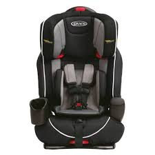 target car seats black friday sale 2017 graco nautilus 3 in 1 car seat with safety surround target