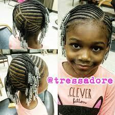 pronto braids hairstyles braids hairstyles for black girls pictures 5 children s braids