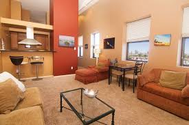 1 bedroom homes top design cheap 1 bedroom apartments in baltimore the apartment