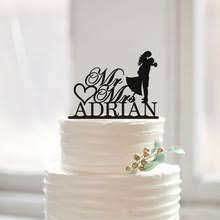 popular wedding cakes modern buy cheap wedding cakes modern lots
