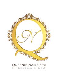 queenie u0027s nail spa
