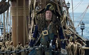 Kinoplex Bad Oeynhausen Pirates Of The Caribbean Salazars Rache Uci Kinowelt