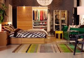 Ikea Hurdal Bed Ikea Bedrooms U2013 Working Bedroom