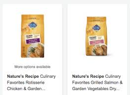 printable nature s recipe dog food coupons 23 in new nature s recipe pet food coupons tons of great petco