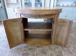 kitchen room 2017 x oval kitchen island oak top jpg oval kitchen