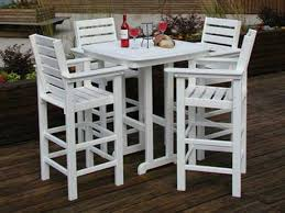 Outdoor Furniture Plastic by Outdoor Patio Furniture Patioliving