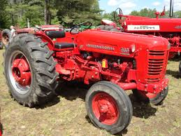 97 best farmall images on pinterest international harvester