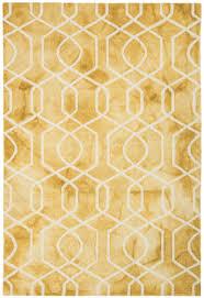 Yellow Rugs Fresco Yellow Rug Apple Rugs Buy Rugs Online In The Uk