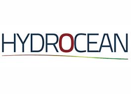 bureau veritas nantes bureau veritas acquires hydrocean