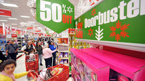 thanksgiving and black friday store and mall hours in metro detroit
