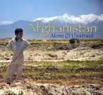 Afghanistan Up Close | Government Book Talk