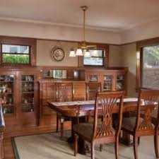 Built In Cabinets In Dining Room Photos Hgtv