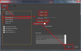 membuat aplikasi android sederhana dengan flash cara aplikasi membuat mp3 player sederhana dengan adobe flash pro as