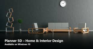 Home Interior Catalogue Home Interior Decoration Catalog Deal Planner Home Interior Design