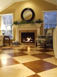 Can You Put Laminate Flooring Over Carpet Laying Hardwood Floor Over Carpet Carpet Vidalondon