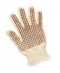 gant kevlar cuisine optimum ds equipements pour chr et services de maintenance