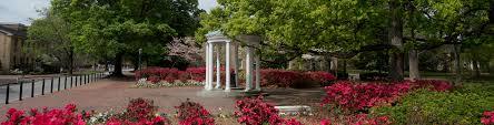 Botanical Garden Chapel Hill by Home Gary Marks