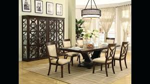 dining room tables contemporary modern table centerpieces dining table great centerpieces for dining