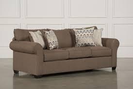 Rattan Sleeper Sofa by Sofas Center Cado Modern Furniture Sofa Sleeper Ultra Lilyum