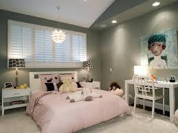 decorative ideas for bedroom bedroom cool decoration room designs for design bedroom