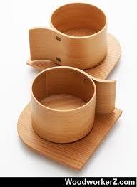 Designer Kitchen Utensils 28 Delicate Beautiful Wooden Kitchen Utensils Homesthetics