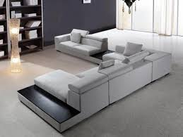 High Quality Sofa Manufacturers Sectional Sofa Design High Quality Sectional Sofa Brands