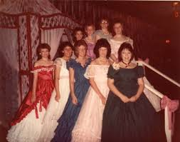 Eighties Prom Dresses Ahhh Formal Dresses U2026 Allison M