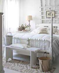 best 25 white metal bed ideas on pinterest ikea metal bed frame
