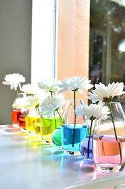 easy table decorations for retirement best simple ideas on