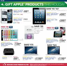 best black friday deals on itunes cards here are best buy u0027s black friday deals on apple products iphone
