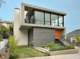 modern mini house designs home design and style