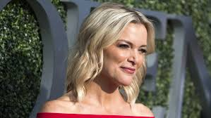 megan kellys hair styles nbc touts megyn kelly s softer side in bid to launch new morning