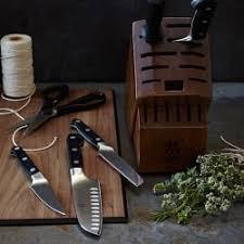 henkel kitchen knives zwilling j a henckels knives williams sonoma