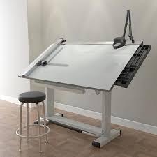 Engineering Drafting Table Drafting Table In B2 Industrial Estate Roorkee Manufacturer