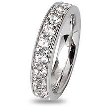 alliance en diamant alliance diamant sertie grain bague de mariage 7b8200wd